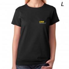Ženska majica T-Shirt velikost L