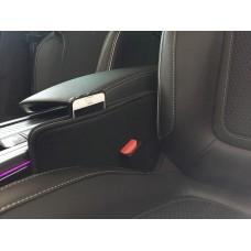 Organizator (torbica) za osebna vozila OSTALO