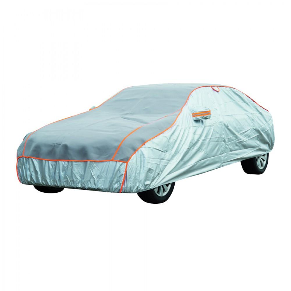 Pokrivalo proti toči za avtomobil (Velikost XL) Pokrivalo proti toči