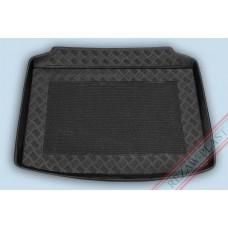 Prtljažno korito AUDI A3 3-vratni | A3 Sportback - s pomožnim rezervnim kolesom (2012-)