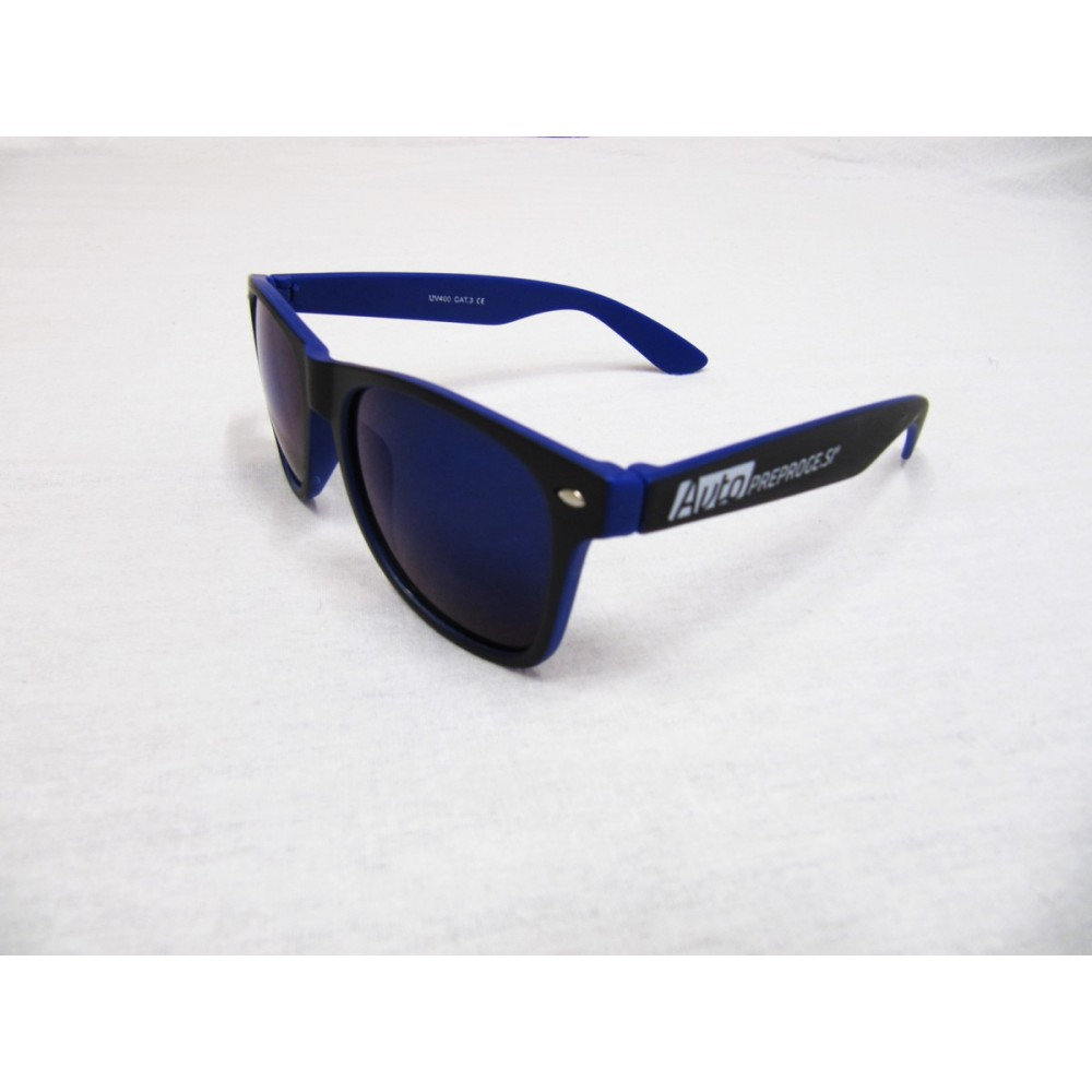 Sončna očala (modra)