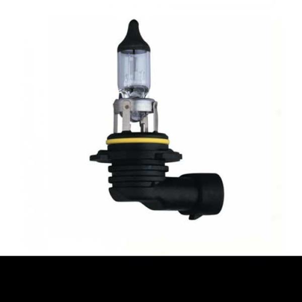 Avtomobilske žarnice H10