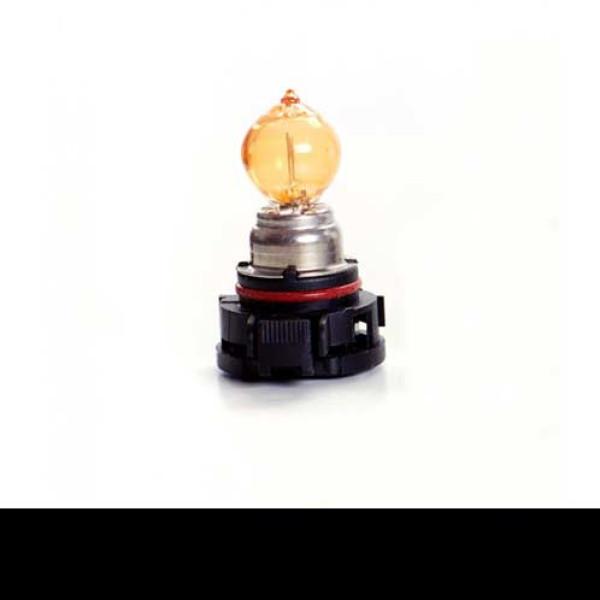 Avtomobilske žarnice H15