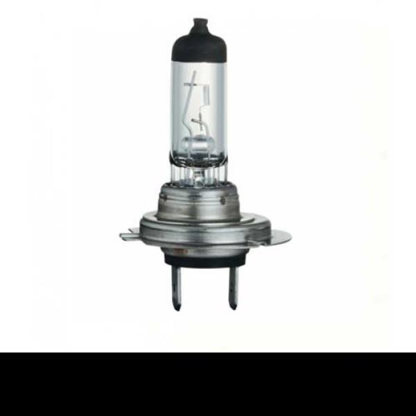Avtomobilske žarnice H7