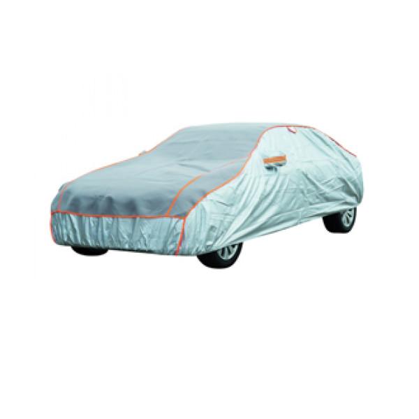Pokrivala za vozila