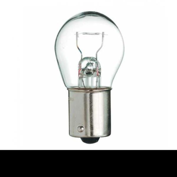 Pomožne žarnice