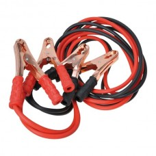 Vžigalni kabli, 600A - 4m