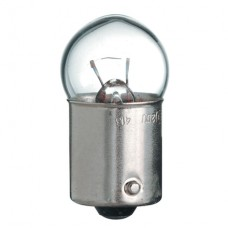 Žarnica General Electric R5W