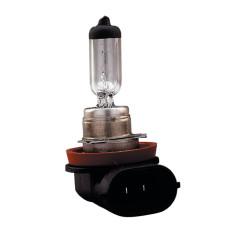 Žarnica General Electric 12V H8 35W Basic