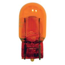 Avtomobilska žarnica DURALIGHT WY21W